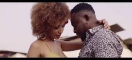 VIDEO: Sean Tizzle – Latin Lover Ft. Dax Mpire (Trailer)