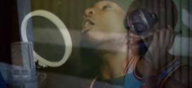 VIDEO: Kay Switch – Mama