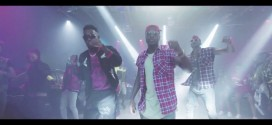 VIDEO: Toofan – Ma Girl ft. Patoranking