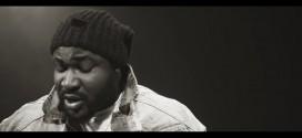 VIDEO: COMSA – @IAMDELB X @IAMMRSONGZ