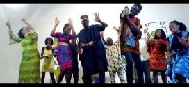Video: Loke Loke – Bayo Adesuyi ft. Chidinma x Emizon @bayoadesuyi  > cc@crayonpictures@horndaskoure