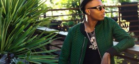 Wizkid Bags Awards At Billboard Music Awards 2017, Full Winners List