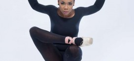 I Did Not Apologize To Davido Says Kaffy