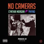 Cynthia-Morgan-No-Cameras-Ft.-Phyno-696x696