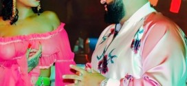 VIDEO: DJ Khaled – Wild Thoughts ft. Rihanna, Bryson Tiller