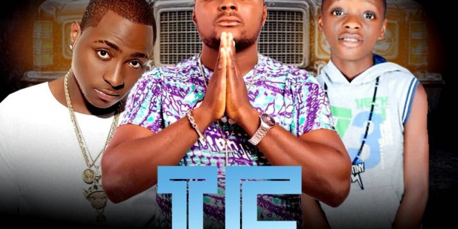 MUSIC: Dj Baddo Ft Davido & Destiny Boy – IF Remix | @Djbaddo