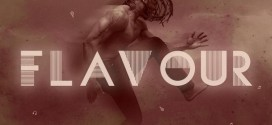 "Flavour Unveils ""IJELE The Traveller"" Album Cover & Release Date"