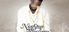 Music: Flow P – Nonstop Blessings | @mrflowp (Prod. By Dxldabeat)