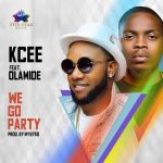 Kcee-We-go-Party-Ft.-Olamide-696x696