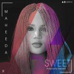 Maheeda-Sweet-ART-696x696