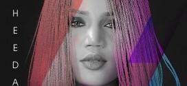 Maheeda – Sweet + Yakata (Prod. By TeeBeeO)