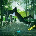 Praiz-Folashade-Remix-mp3-image-696x696