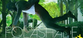 iLLwill & Praiz – Folashade (Remix)