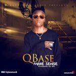 QBase – Makesense art