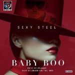 SEXY-STEEL-BABY-BOO