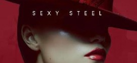 VIDEO: Sexy Steel – Baby Boo