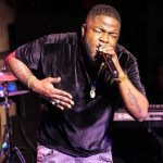 Skales-the-Never-say-never-guy