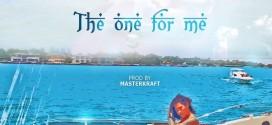 "Tamba Hali – ""The One For Me"" (Prod By Masterkraft)"