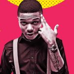 Wizkid-Bet-awards-winners-2017