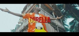 VIDEO: Durella – Otipe.