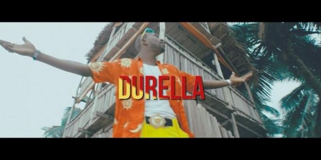 VIDEO: Durella – Otipe.