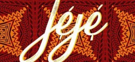 Falz – Jeje (Prod. By StudioMagic)
