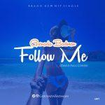 grenada-badman-follow-me