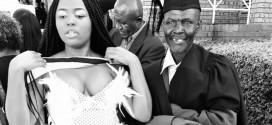 VIDEO: Cassper Nyovest – Superman ft. Tsepo Tshola