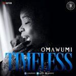omawumi-TIMELESS-album