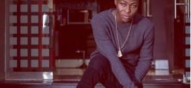 "Reekado Banks Calls Out DJ Xclusive For Being ""Disrespectful"""