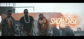 VIDEO: Airboy x Que Peller x Base One – Showcase