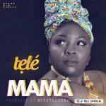 tele_mama