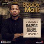 Bobby Maris - Dance