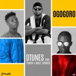 D'tunes-ft.-Wale-Turner-x-Yonda-–-Ogogoro-696x696
