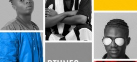 D'Tunes – Ogogoro Ft. Wale Turner x Yonda