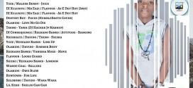 Mixtape: DJ Hacker Jp – Destiny Mix