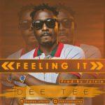 Dee Tee - Feeling It