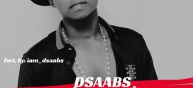 MUSIC: Dsaabs – Criminal (Prod. by Olumix)