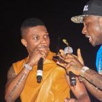 EME-The-Baddest-Concert-Wizkid-and-Davido