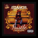 Edanos-Hustle-HQ-Artwork