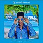 Fizzy-Frosh-Fall-Davido-Cover