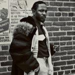 Kendrick-Lamar-VMA-Nominee