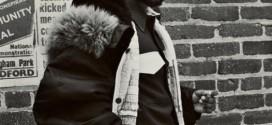 Kendrick Lamar Tops MTV Video Music Awards 2017 Nominees List