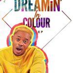 Nizzy-Dreamin-In-Colour-EP-Artwork-II-740x431