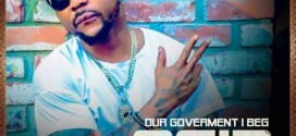 Oritse Femi – OGIB (Our Government I Beg)