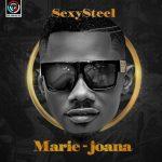 Sexy-Steel-Marie-Joana-696x696
