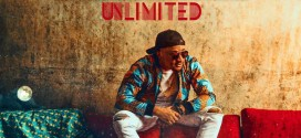 Masterkraft – No chill zone Ft Dotun(OAP) x fiokee + Soft Ft PokafaCe + First Ft waGa Gee
