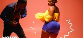 VIDEO: Ajebutter22 – Ghana Bounce