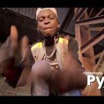 Audio + Video: Wytte ft. AbiEgboNi Crew – AwaKinJa |@wytteabiegboni @abiegbonicrew