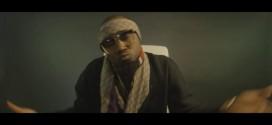 VIDEO: Ice Prince – Magic